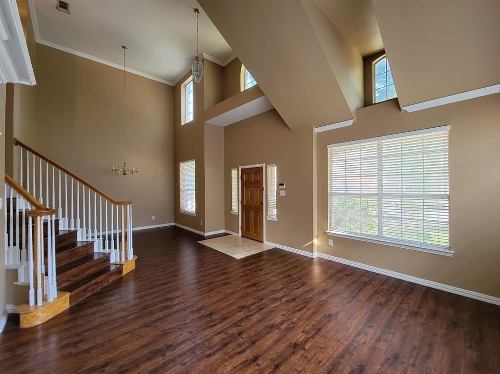 5220 Geode  Lane, McKinney, Texas 75072 - acquisto real estate best the colony realtor linda miller the bridges real estate