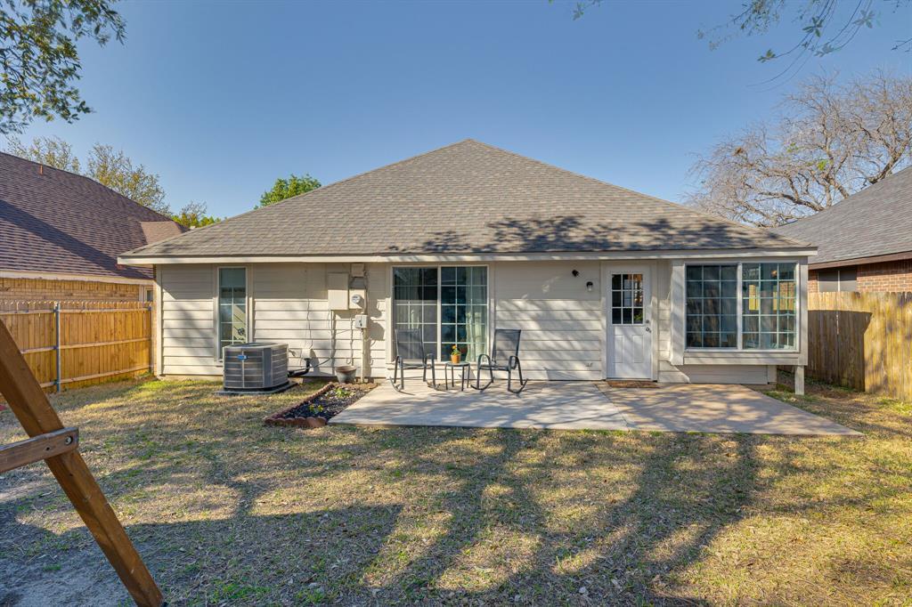 8608 Sabinas  Trail, Fort Worth, Texas 76118 - acquisto real estate best negotiating realtor linda miller declutter realtor