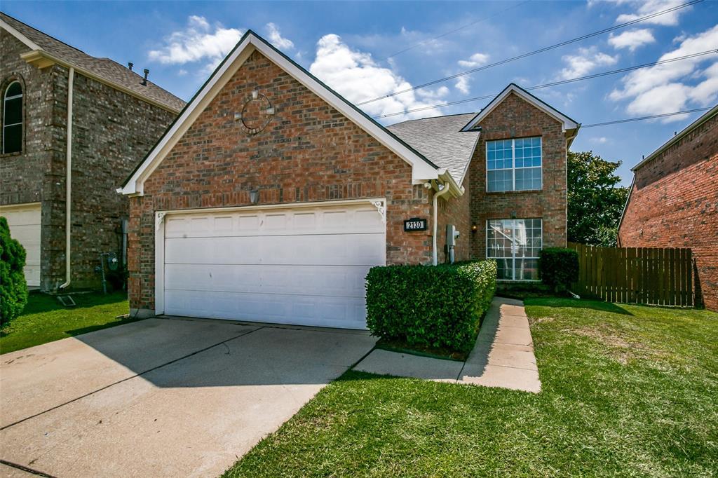 2130 Montclair  Lane, Lewisville, Texas 75067 - acquisto real estate best allen realtor kim miller hunters creek expert