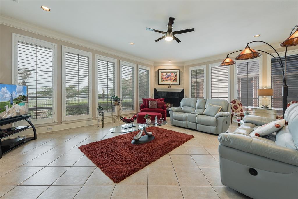303 Stonebridge  Drive, Rockwall, Texas 75087 - acquisto real estate best realtor dfw jody daley liberty high school realtor