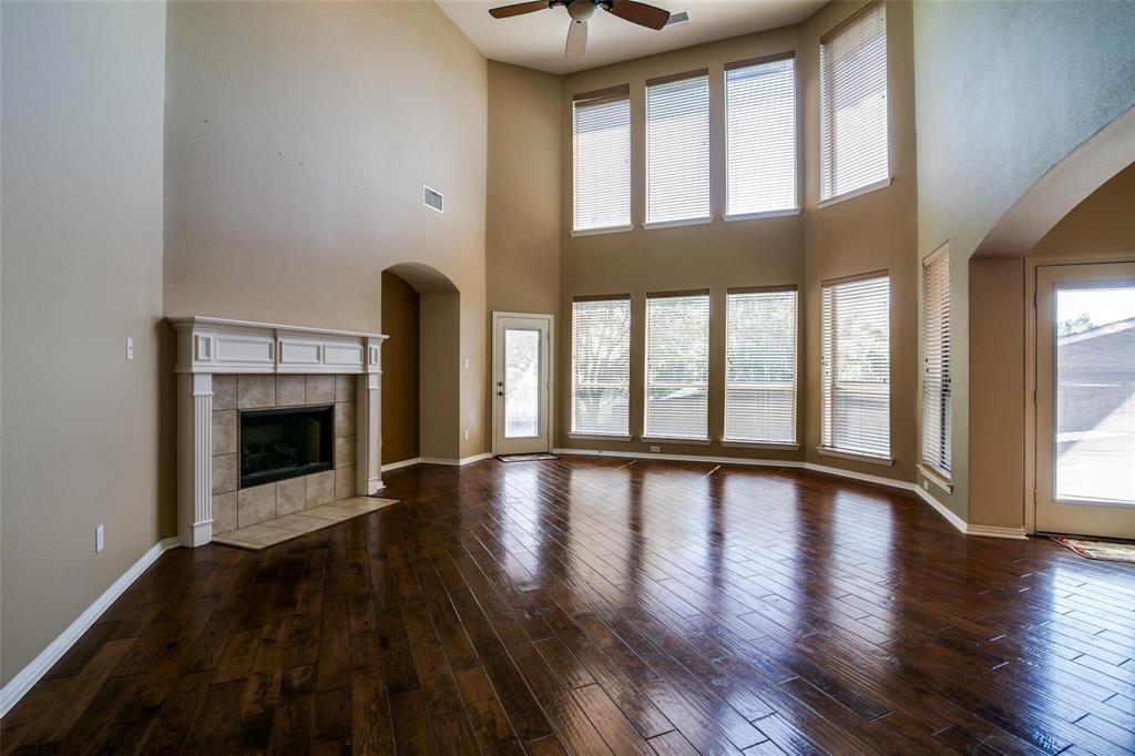 1350 Scarboro Hills  Lane, Rockwall, Texas 75087 - acquisto real estate best prosper realtor susan cancemi windfarms realtor