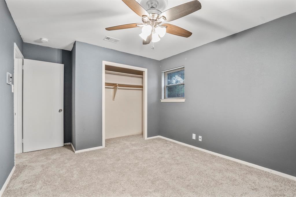 800 Prestwick  Street, Bedford, Texas 76022 - acquisto real estate nicest realtor in america shana acquisto