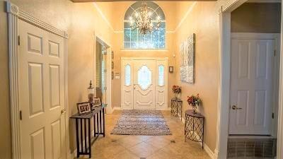 1006 Summit  Court, Burleson, Texas 76028 - Acquisto Real Estate best mckinney realtor hannah ewing stonebridge ranch expert