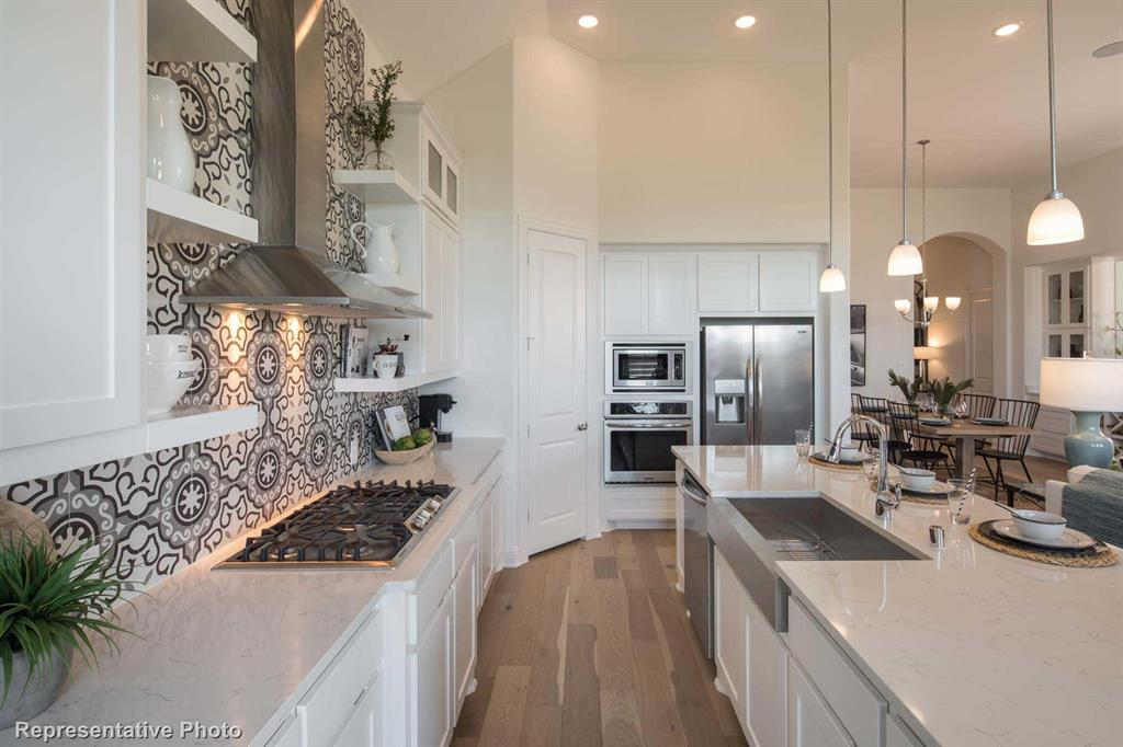 1720 Terrace  Way, Northlake, Texas 76226 - acquisto real estate best flower mound realtor jody daley lake highalands agent of the year