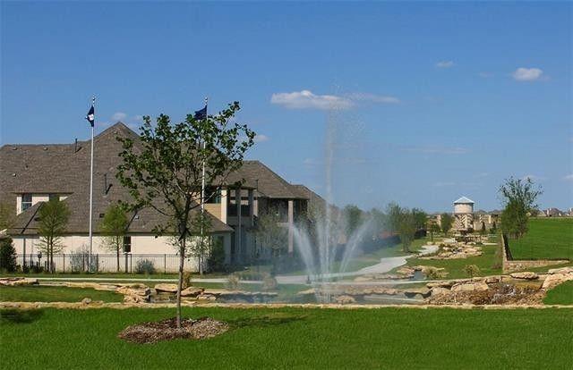 7678 Chuck wagon  Trail, Frisco, Texas 75036 - acquisto real estate nicest realtor in america shana acquisto