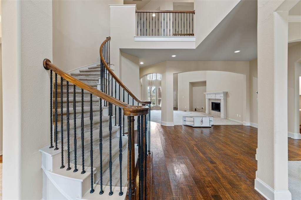 2023 Burnside  Drive, Allen, Texas 75013 - acquisto real estate best flower mound realtor jody daley lake highalands agent of the year