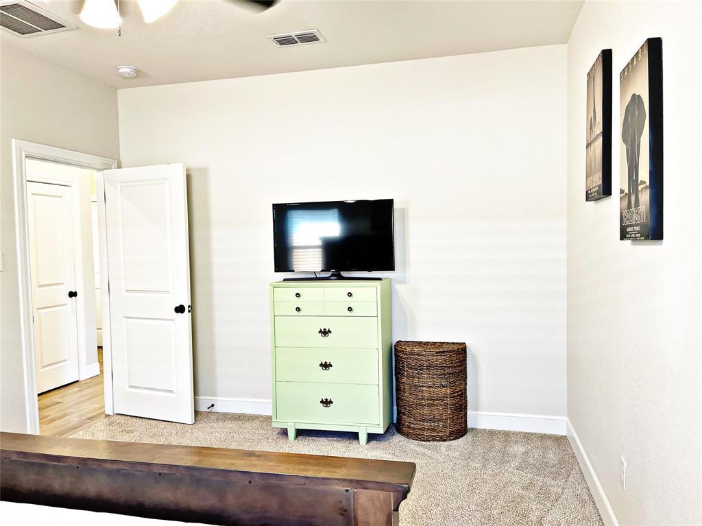 262 Sophia  Lane, Abilene, Texas 79602 - acquisto real estate best frisco real estate broker in texas for high net worth buyers