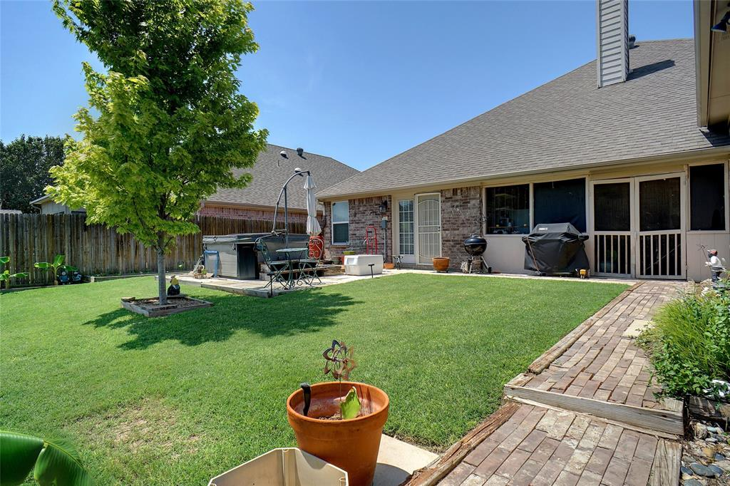 4041 Brookdale  Road, Benbrook, Texas 76116 - acquisto real estate nicest realtor in america shana acquisto