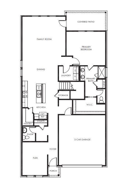 5616 Cypress Willow Bend  Bend, Fort Worth, Texas 76126 - Acquisto Real Estate best mckinney realtor hannah ewing stonebridge ranch expert