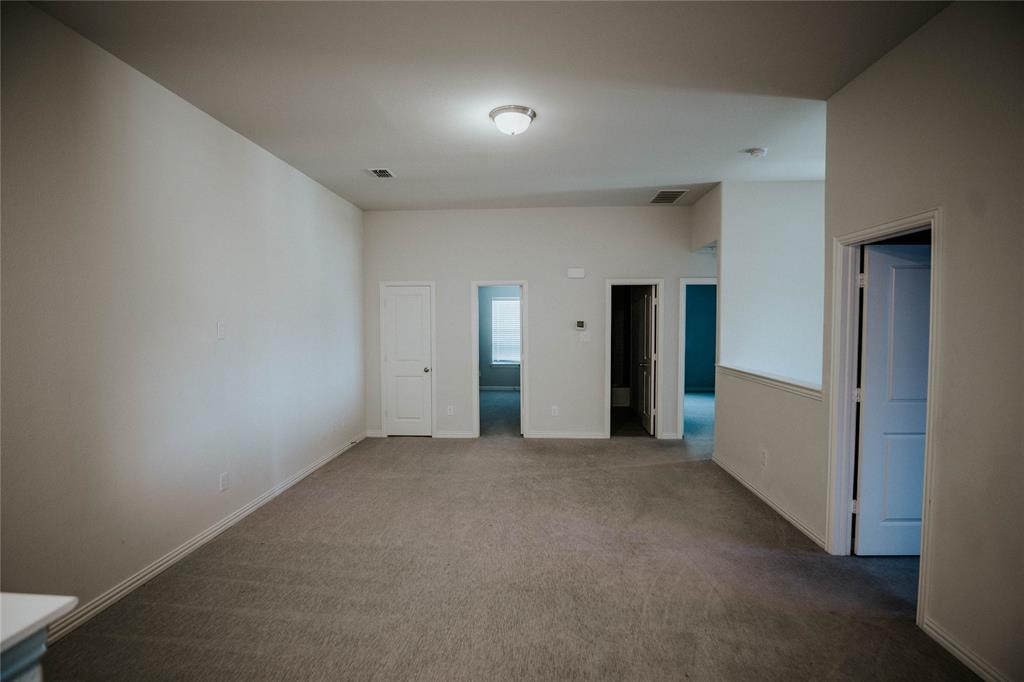 6837 Danridge  Road, Rowlett, Texas 75089 - acquisto real estate best listing agent in the nation shana acquisto estate realtor