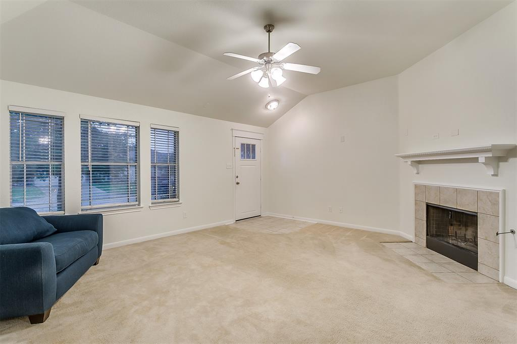 2661 Calmwater  Drive, Little Elm, Texas 75068 - acquisto real estate best real estate company to work for