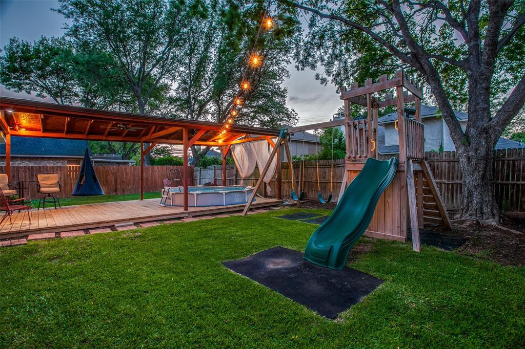 348 Clayton  Street, Grand Prairie, Texas 75052 - acquisto real estate best prosper realtor susan cancemi windfarms realtor