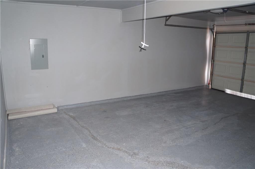 7404 Sandhurst  Lane, North Richland Hills, Texas 76182 - acquisto real estate best style realtor kim miller best real estate reviews dfw