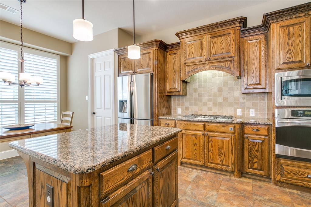 1308 Foxglove  Circle, Lantana, Texas 76226 - acquisto real estate best real estate company to work for