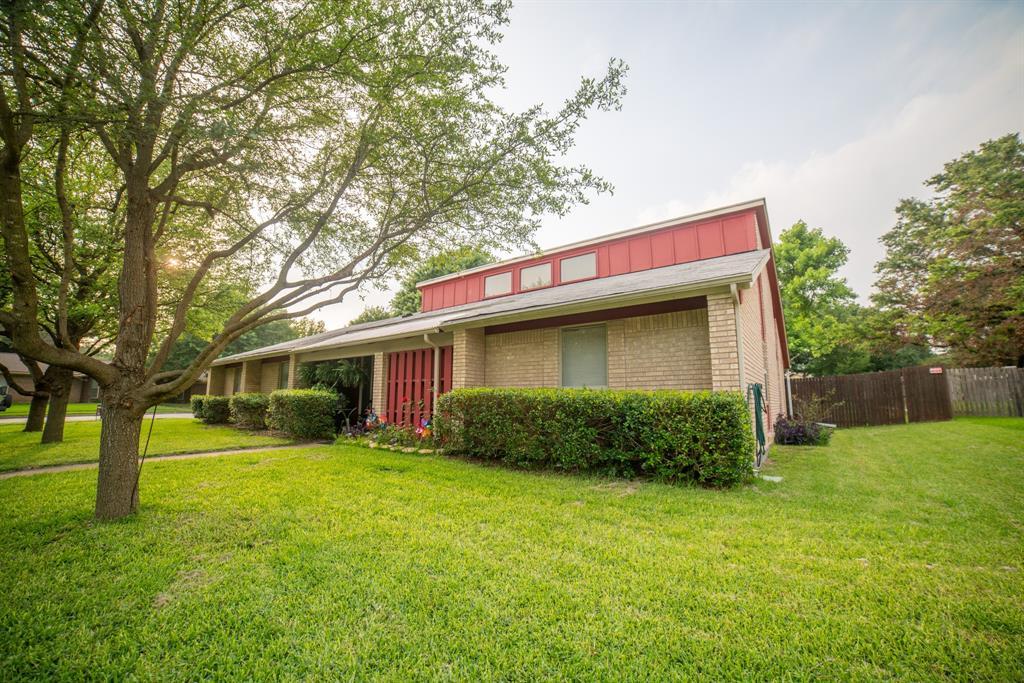 9944 Dickens  Drive, Benbrook, Texas 76126 - Acquisto Real Estate best mckinney realtor hannah ewing stonebridge ranch expert