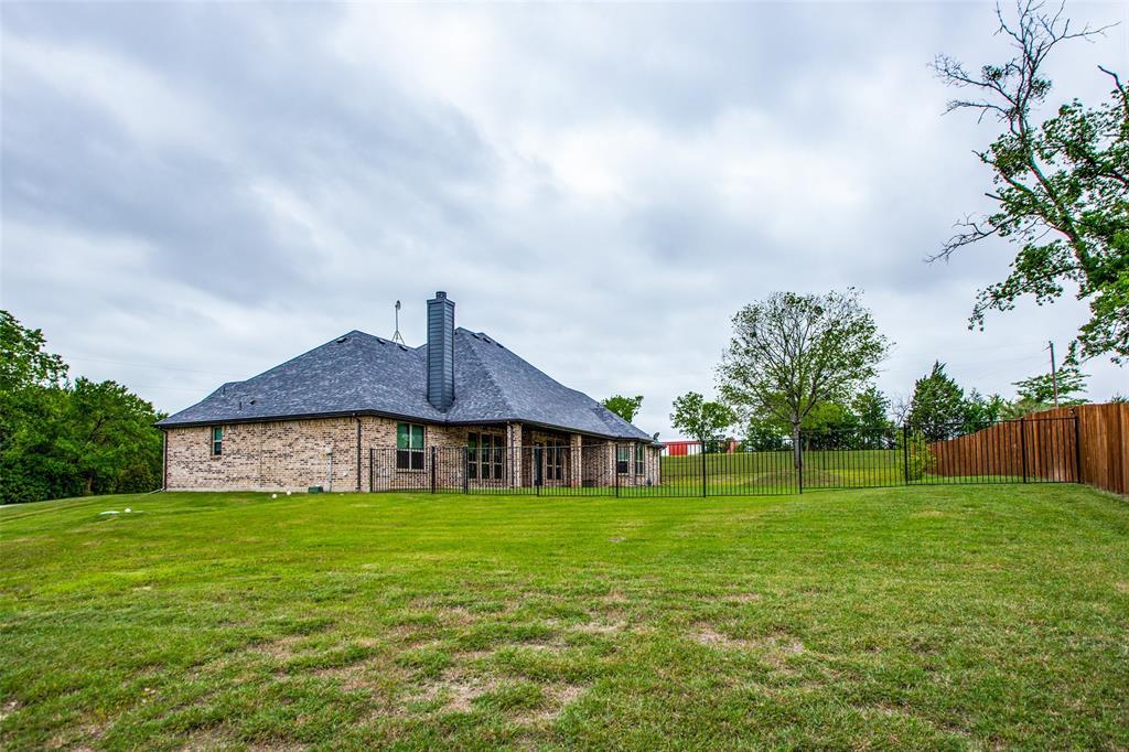 8431 Forest Creek  Lane, Anna, Texas 75409 - acquisto real estate best realtor dfw jody daley liberty high school realtor