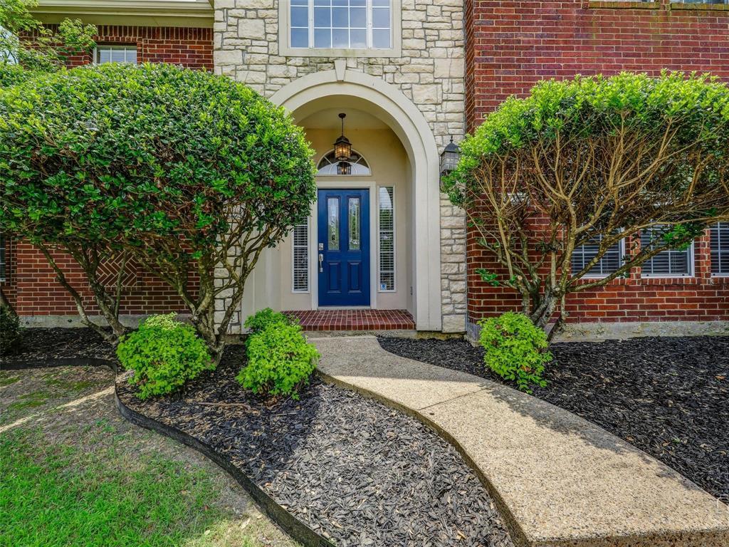 5202 Gulfport  Drive, Rowlett, Texas 75088 - Acquisto Real Estate best frisco realtor Amy Gasperini 1031 exchange expert