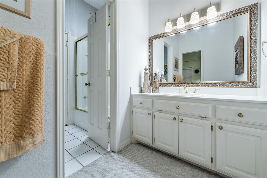 303 Stonebridge  Drive, Rockwall, Texas 75087 - acquisto real estate best photos for luxury listings amy gasperini quick sale real estate
