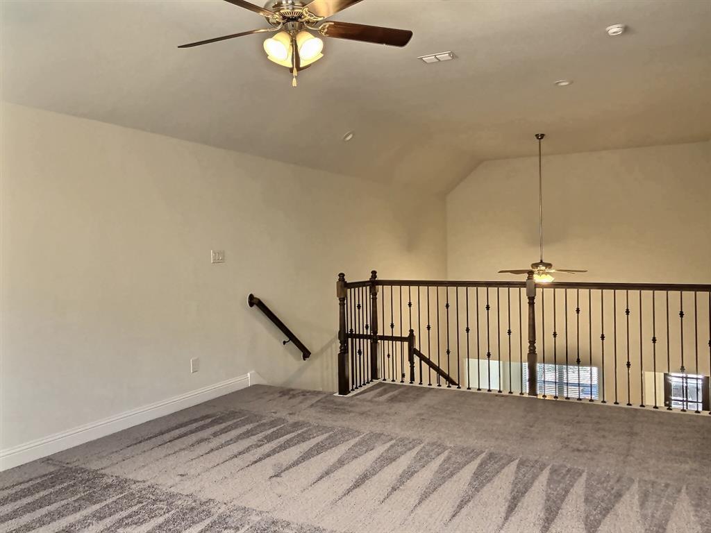 2409 Belvedere  Lane, Flower Mound, Texas 75028 - acquisto real estate best luxury buyers agent in texas shana acquisto inheritance realtor