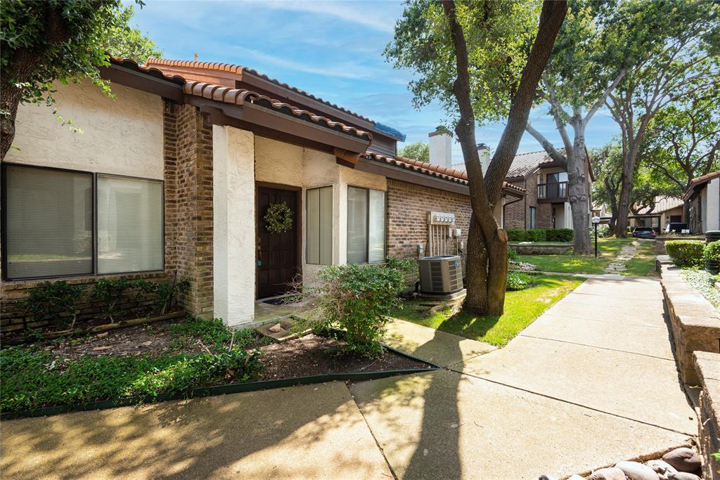 14151 Montfort  Drive, Dallas, Texas 75254 - Acquisto Real Estate best frisco realtor Amy Gasperini 1031 exchange expert