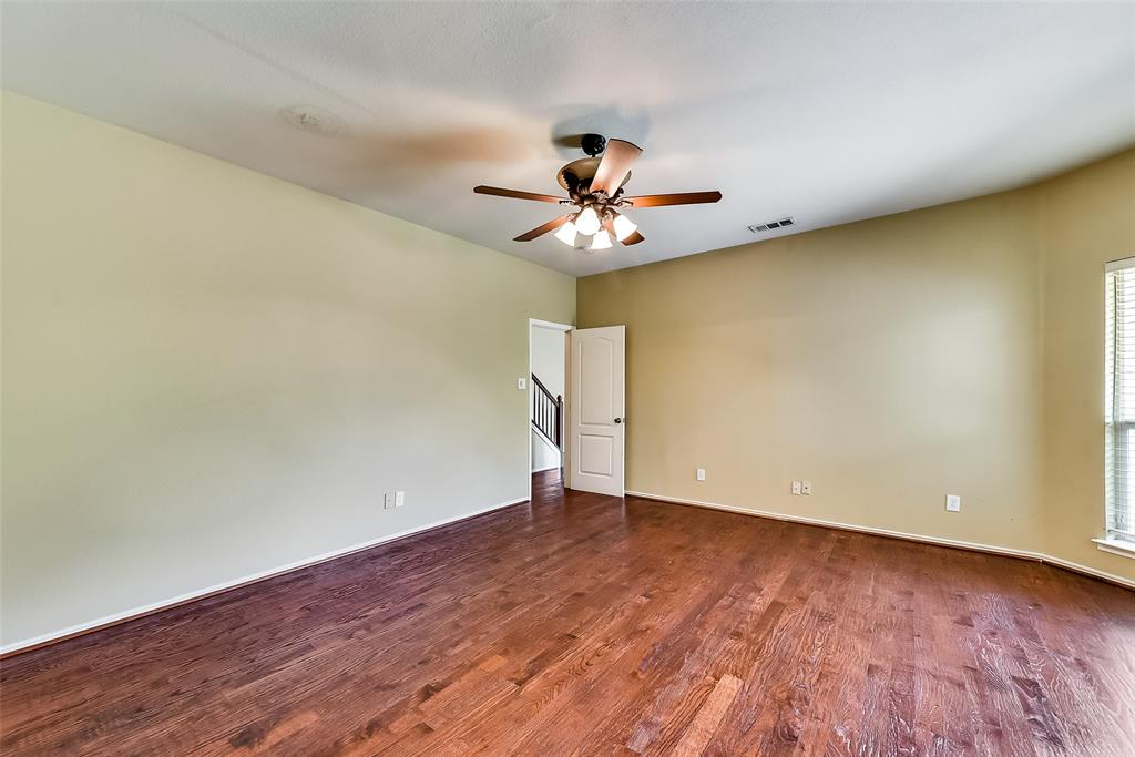 10283 Limbercost  Lane, Frisco, Texas 75035 - acquisto real estate best realtor dallas texas linda miller agent for cultural buyers