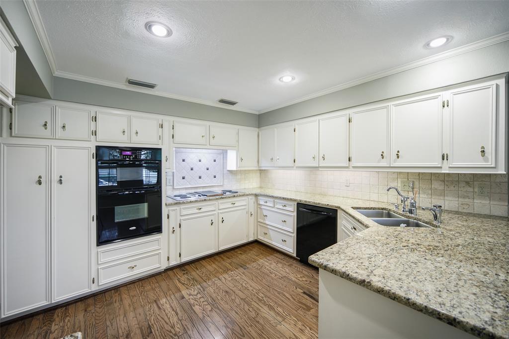 40 Crown  Place, Richardson, Texas 75080 - acquisto real estate best prosper realtor susan cancemi windfarms realtor