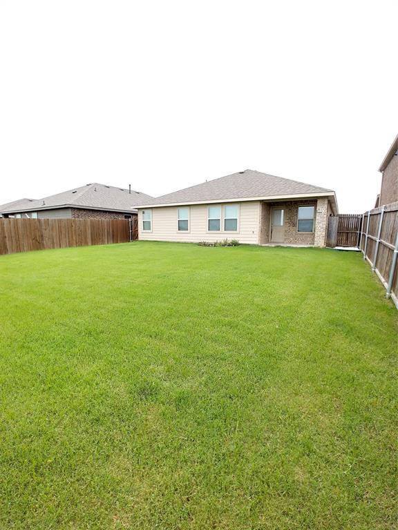 1222 River Oak  Lane, Royse City, Texas 75189 - acquisto real estate mvp award real estate logan lawrence