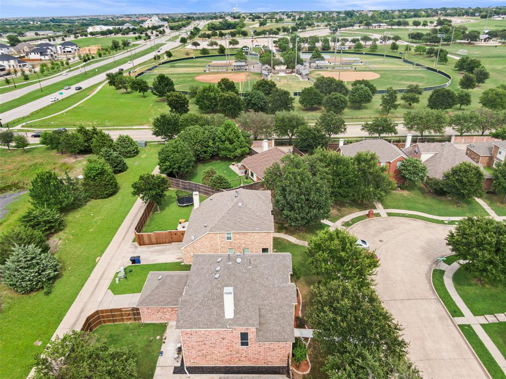7238 Lazy Meadow  Lane, Frisco, Texas 75033 - acquisto real estate best looking realtor in america shana acquisto