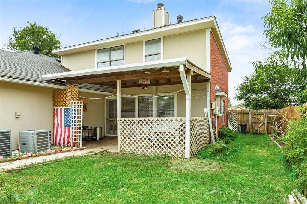 2120 Prairie Creek  Trail, Garland, Texas 75040 - acquisto real estate best photo company frisco 3d listings