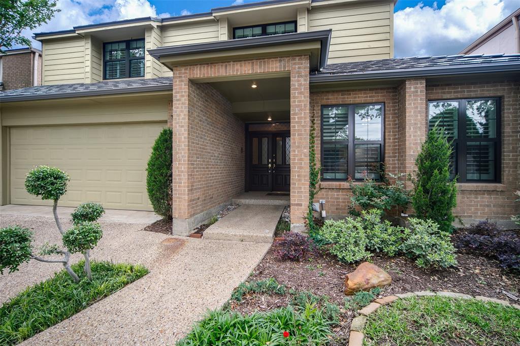 40 Crown  Place, Richardson, Texas 75080 - Acquisto Real Estate best mckinney realtor hannah ewing stonebridge ranch expert