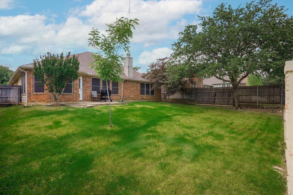 3809 Miramar  Drive, Denton, Texas 76210 - acquisto real estate best style realtor kim miller best real estate reviews dfw