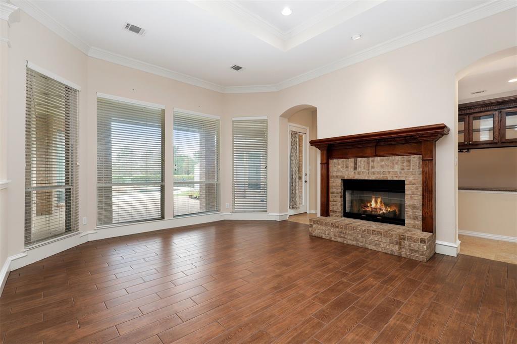 430 Bee Caves  Road, Lucas, Texas 75002 - acquisto real estate best allen realtor kim miller hunters creek expert
