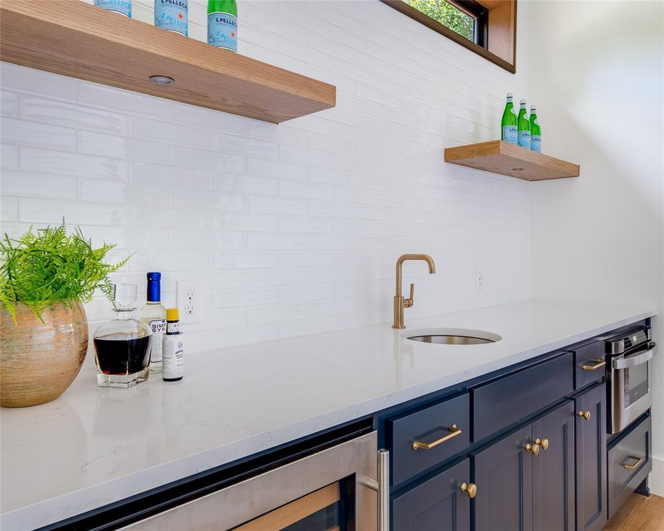 6442 Sondra  Drive, Dallas, Texas 75214 - acquisto real estate best listing listing agent in texas shana acquisto rich person realtor