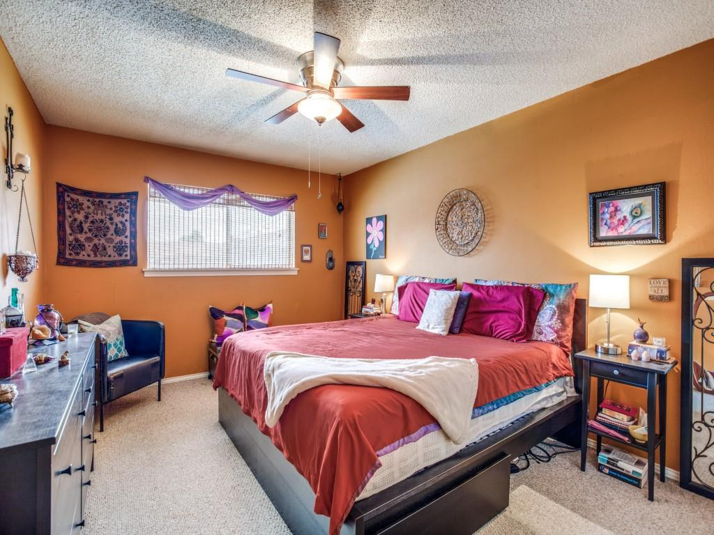 5812 Milton  Street, Dallas, Texas 75206 - acquisto real estate best flower mound realtor jody daley lake highalands agent of the year
