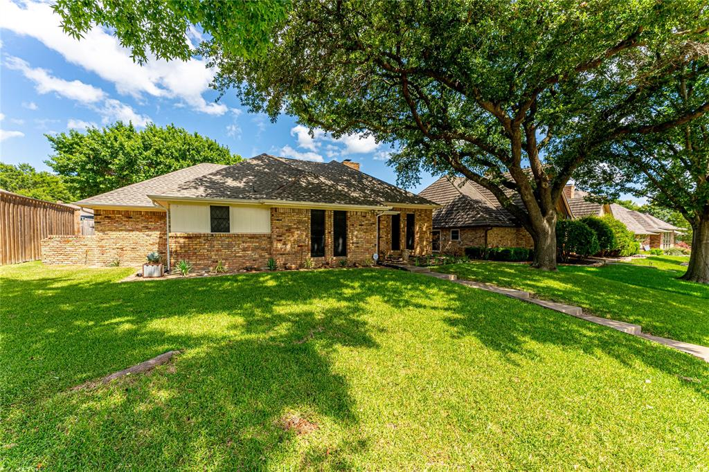 1906 Dover  Drive, Rowlett, Texas 75088 - acquisto real estate nicest realtor in america shana acquisto