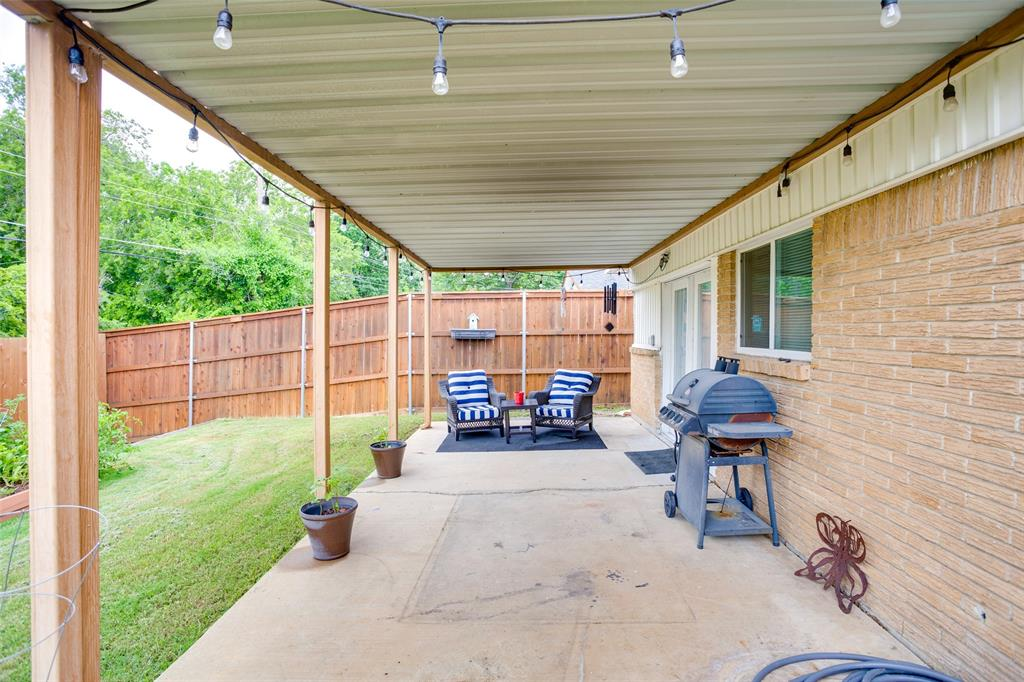4625 Bonnell  Avenue, Fort Worth, Texas 76107 - acquisto real estaet best boutique real estate firm in texas for high net worth sellers