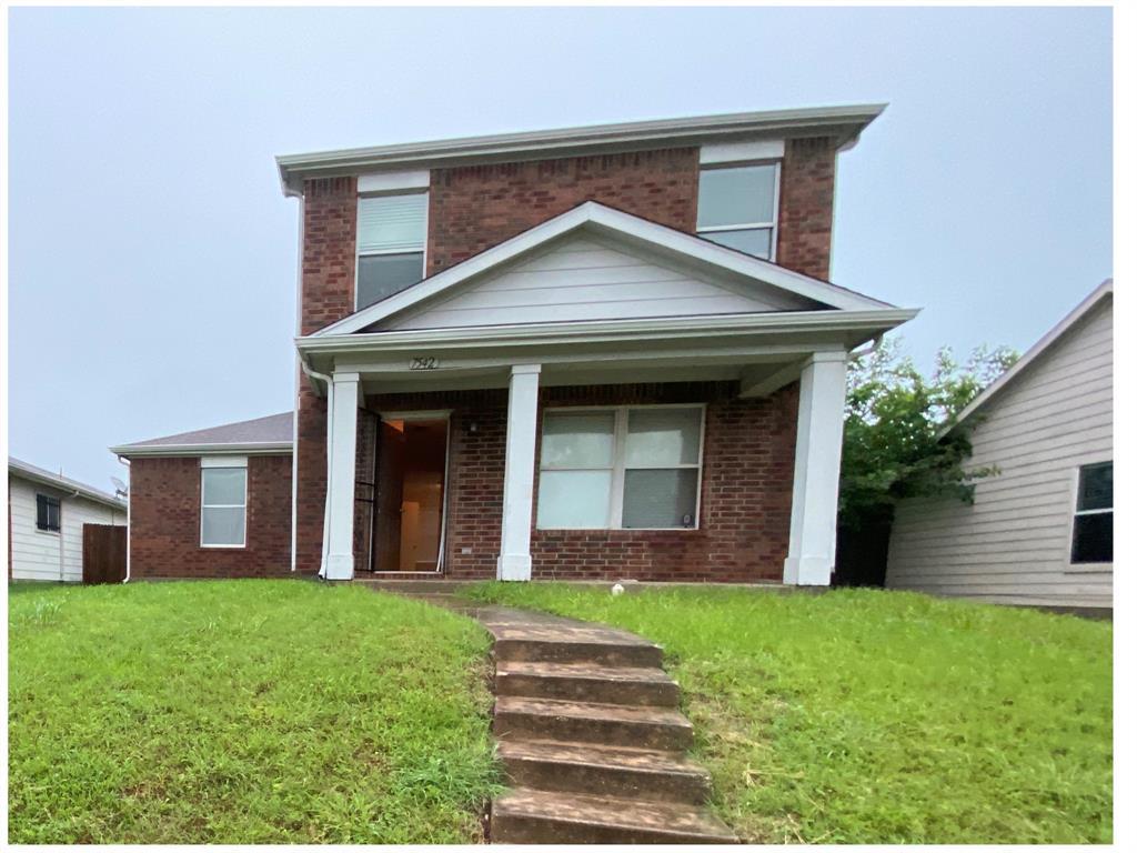7542 Buford  Drive, Dallas, Texas 75241 - Acquisto Real Estate best frisco realtor Amy Gasperini 1031 exchange expert