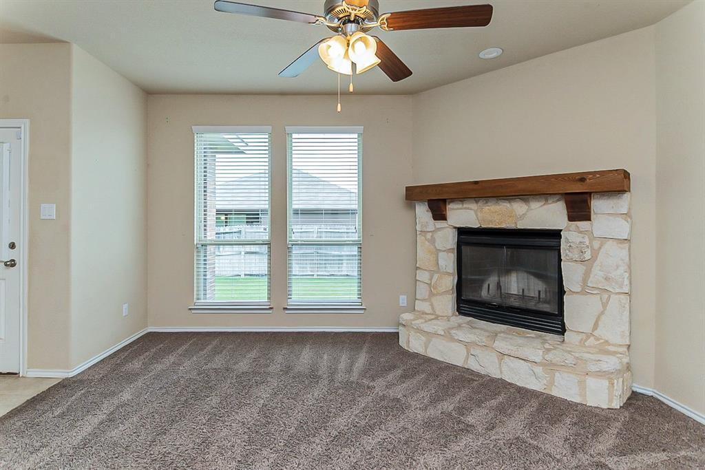 11308 Dorado Vista  Trail, Fort Worth, Texas 76052 - acquisto real estate best listing listing agent in texas shana acquisto rich person realtor