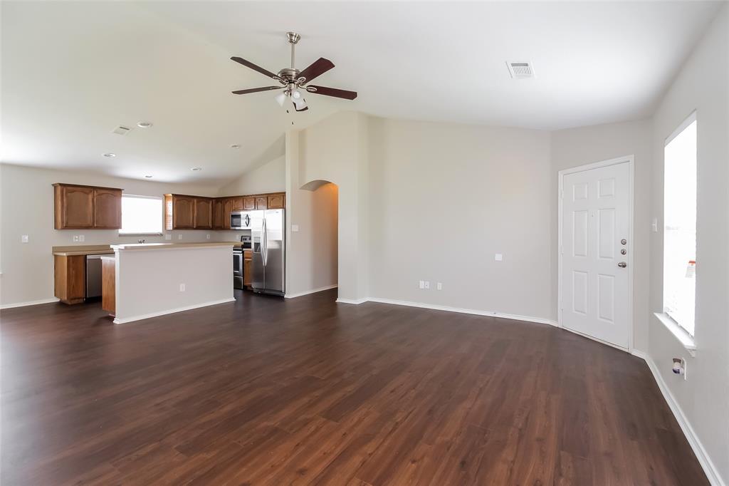 1144 Browntop  Street, Crowley, Texas 76036 - Acquisto Real Estate best mckinney realtor hannah ewing stonebridge ranch expert