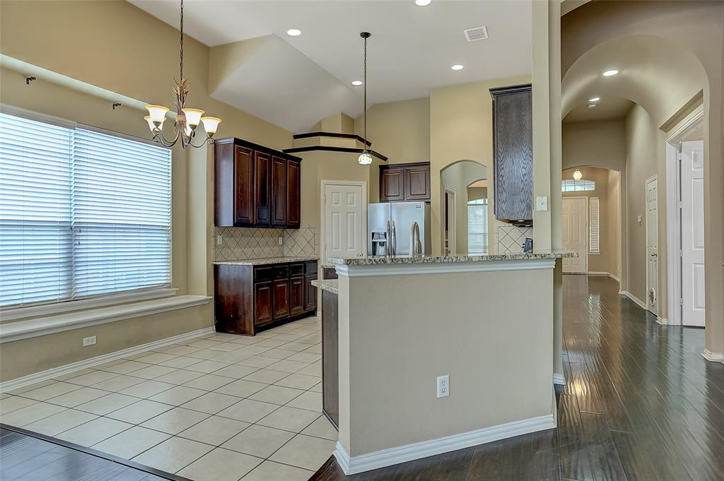 3137 Fox Hollow  Drive, Little Elm, Texas 75068 - acquisto real estate best realtor westlake susan cancemi kind realtor of the year