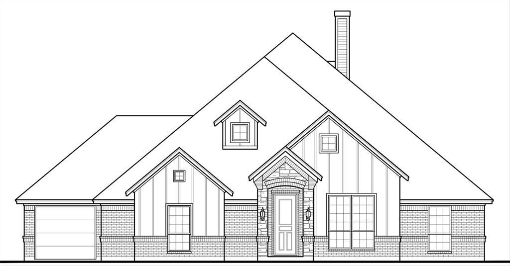 2001 Adams Overlook  Peaster, Texas 76088 - Acquisto Real Estate best frisco realtor Amy Gasperini 1031 exchange expert