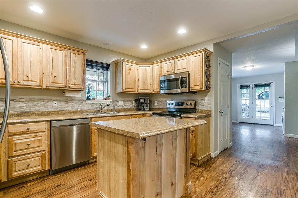 4435 Fm 113  Road, Millsap, Texas 76066 - acquisto real estate best listing agent in the nation shana acquisto estate realtor