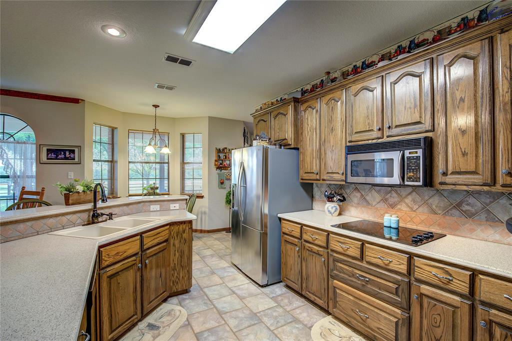 3956 County Road 3401  Lone Oak, Texas 75453 - acquisto real estate best realtor westlake susan cancemi kind realtor of the year