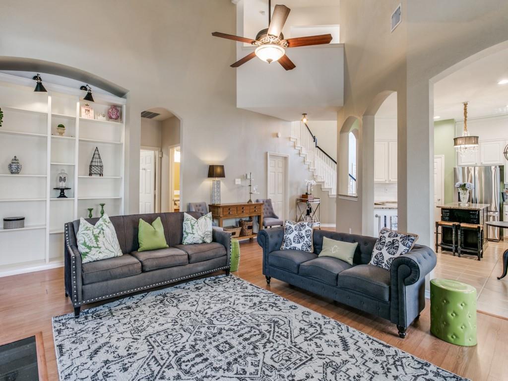 138 Arbor Glen  Drive, Euless, Texas 76039 - acquisto real estate best prosper realtor susan cancemi windfarms realtor