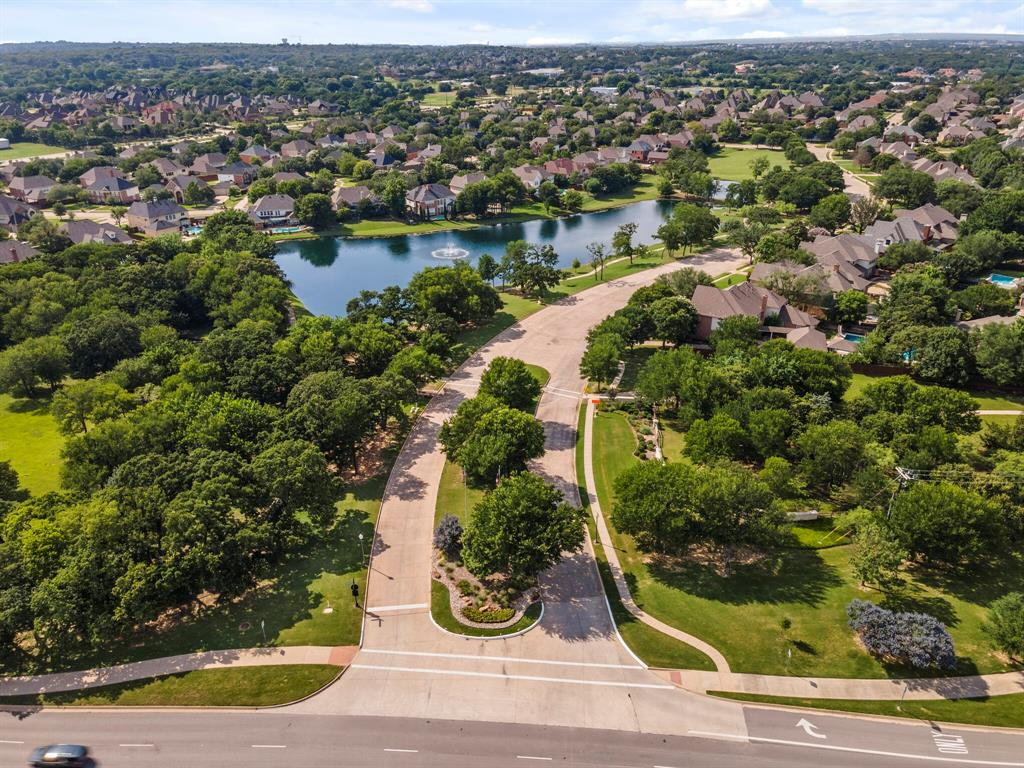 1707 Water Lily  Drive, Southlake, Texas 76092 - Acquisto Real Estate best mckinney realtor hannah ewing stonebridge ranch expert