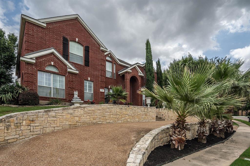 5508 Midnight Moon  Drive, Frisco, Texas 75034 - Acquisto Real Estate best mckinney realtor hannah ewing stonebridge ranch expert