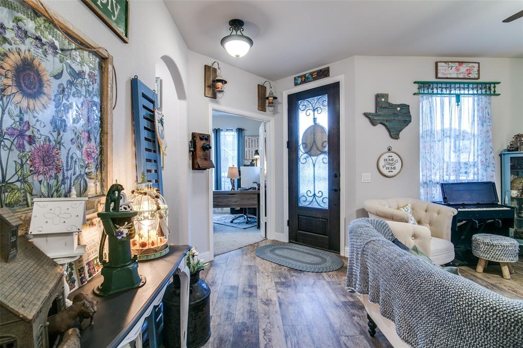 3544 Beaumont  Drive, Wylie, Texas 75098 - acquisto real estate best celina realtor logan lawrence best dressed realtor