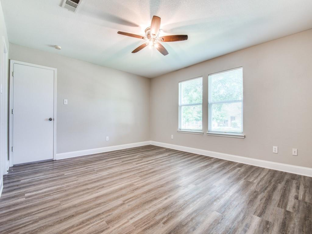 12370 Peak  Circle, Frisco, Texas 75035 - acquisto real estate best realtor foreclosure real estate mike shepeherd walnut grove realtor
