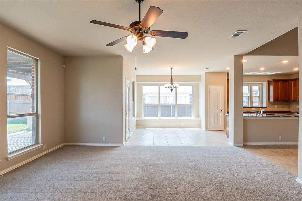 2620 Pine Trail  Drive, Little Elm, Texas 75068 - acquisto real estate best luxury buyers agent in texas shana acquisto inheritance realtor