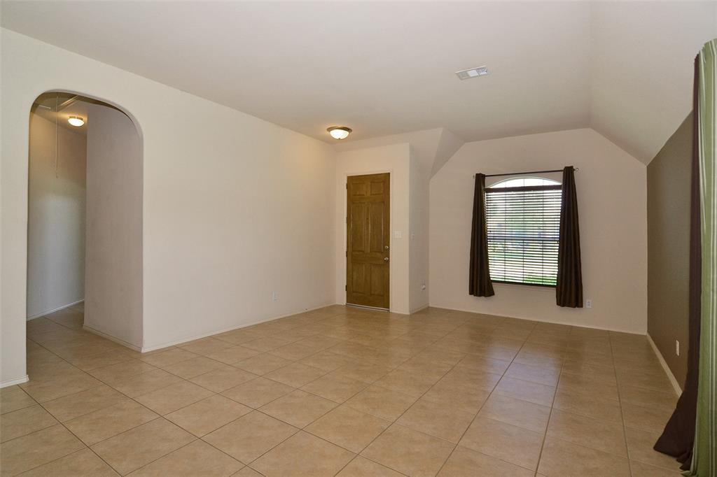 12493 Cardinal Creek  Drive, Frisco, Texas 75033 - acquisto real estate best the colony realtor linda miller the bridges real estate